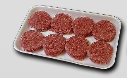 set107-minihamburger-07