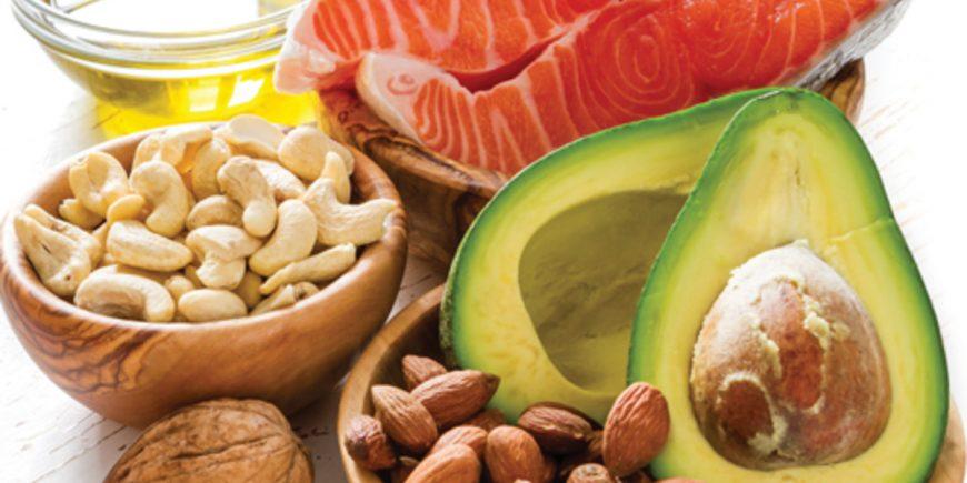 Ishrana s puno masti je superiornija i prirodnija od niskomasne
