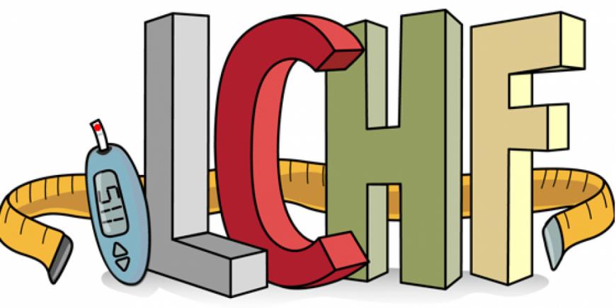 Zablude i LCHF ishrana: 14 najčešćih nedoumica i pitanja