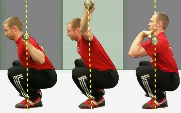 squat-balance-shot
