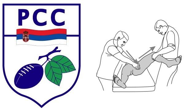 ragbi klub pobednik, ragbi savez srbije