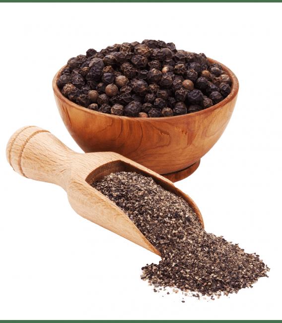 black-pepper-powder-organic