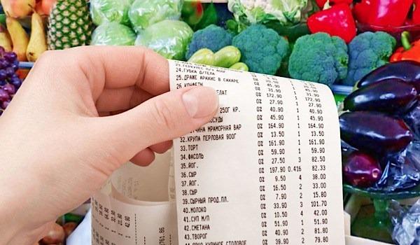 kako se hraniti sa malom platom