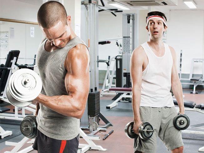 beginner-bodybuilding-1