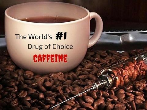 da li je kafa zdrava