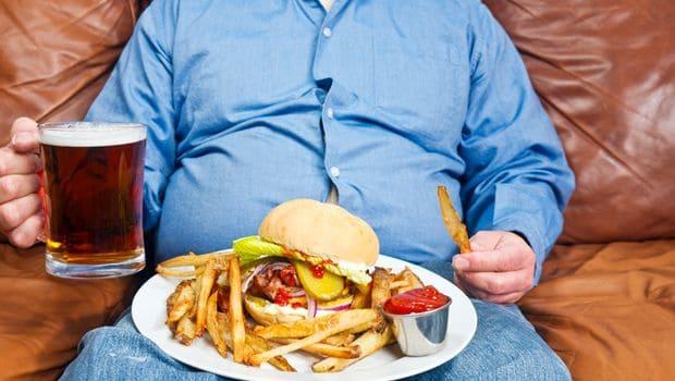 unhealthy-food_620x350_61507894769