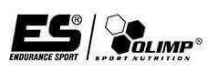 endurance sport olimp