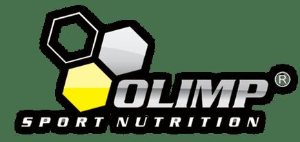 kakav je olimp brend i protein
