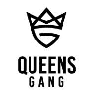 queens gang olimp