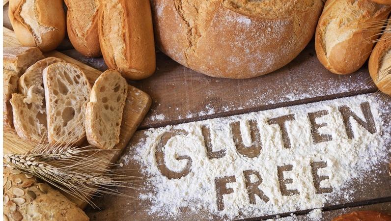 glutenfree bez glutena