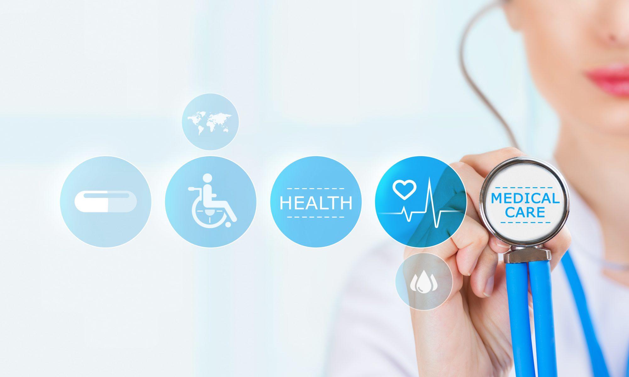 Medical-Spisak ordinacija sportske medicine po gradovima